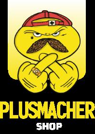 Plusmacher.Shop